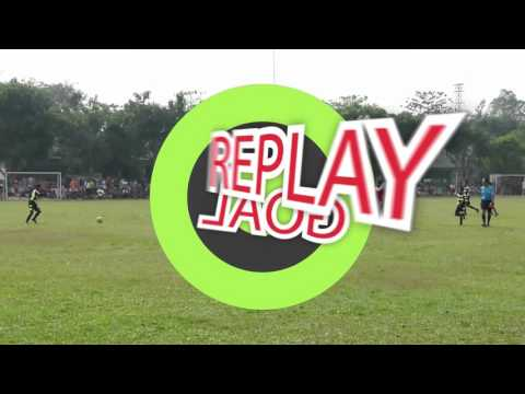 RSS on Putra Agung Cup U12 - 24 & 25 October 2015 (part 1 of 3)