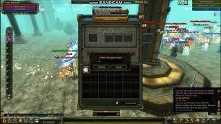 Knight Online 100x Silver Gem Kırdırma