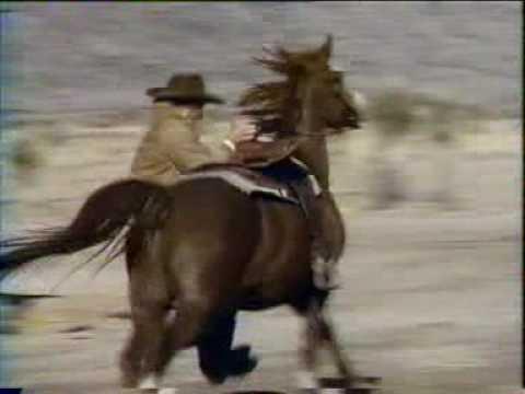 L'équipée du poney express vf 01x16