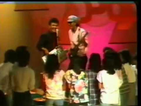 Indonesia chachacha th-p niên 80-90.flv