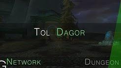 Tol Dagor Mythisch | WoW BfA Dungeon Guide ✗