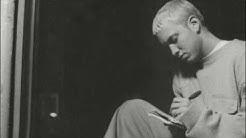 Eminem - When I'm Gone (Finnish Subtitles)