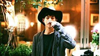 松坂桃李、女優 高岡早紀との密会!?報道に「なんだかな」不服の声... 俳...