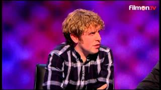 Mock the Week Series 14 Episode 1 - James Acaster, Matt Forde, Katherine Ryan, Josh Widdicombe