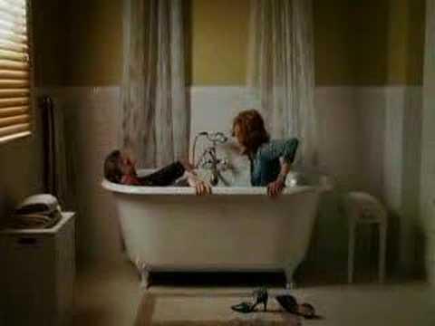 spartacus bath sex scene