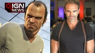 IGN News - GTA 5 Currently Holds Seven Guinness World Records