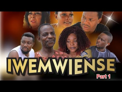 Download IWEMWIENSE PART 1(LATEST BENIN MOVIE 2021) PRODUCED BY WOMAN OF DIGNITY