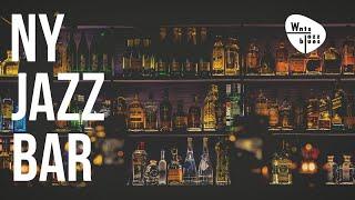 NY Jazz Bar - Jazz Classics