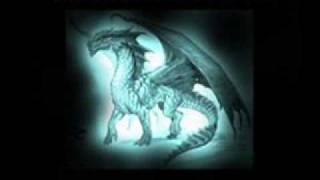 Children Of The Dragon - Dragonsword