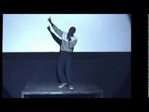 zambian comedy....Embalmed laughter comedy show....(chingliz,K-star, Abel Chungu, Kapalu and HK)