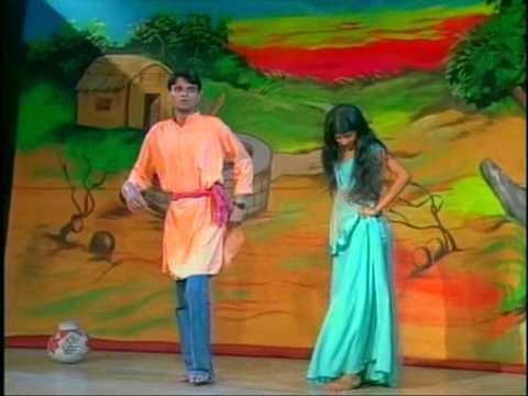Balam Hum Dhaani Rangaee Diya [Full Song] Bhojpuri Kharbooja