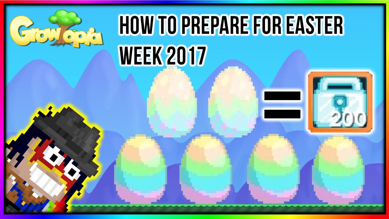 how to prepare for gamsat 2017