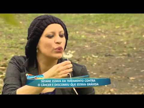 Especial De Dia Dos Pais Com Luciano Camargo