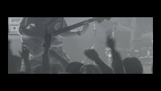 DYGL - Don't Know Where It Is (Live)