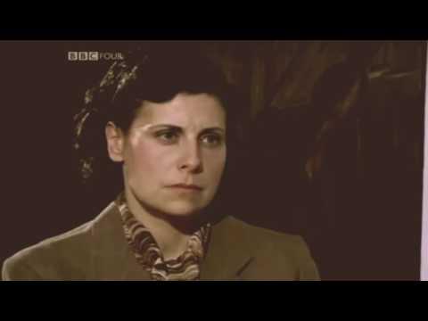 George Orwell's Last Interview