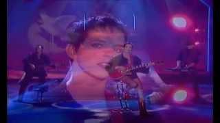 Nena - Ohne Ende 1993