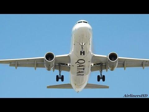 Arrivals - Belgrade Airport - Runway 12 -