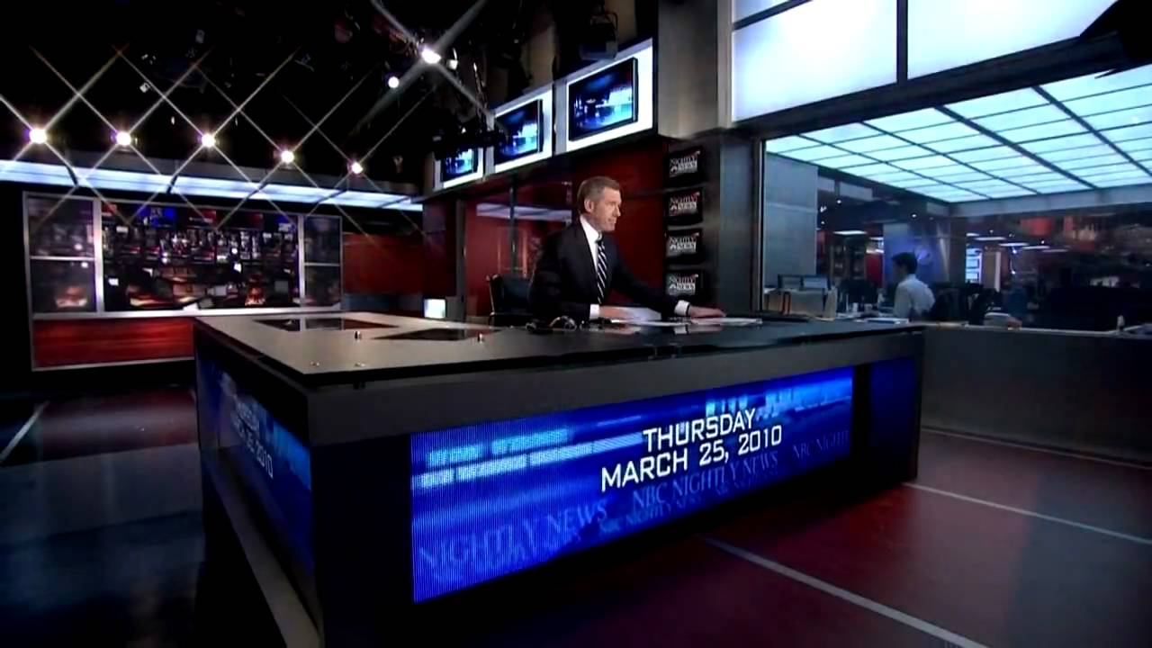 Nbcnews Short Nightly News Close Youtube