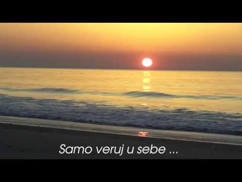 Scorpions - Send me an angel ...  ( srpski prevod )