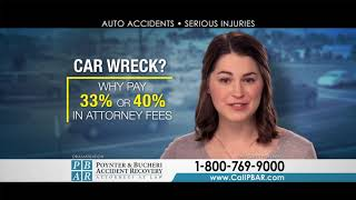 Call Me Now - Hire an Experienced Indianapolis Car Accident Attorney