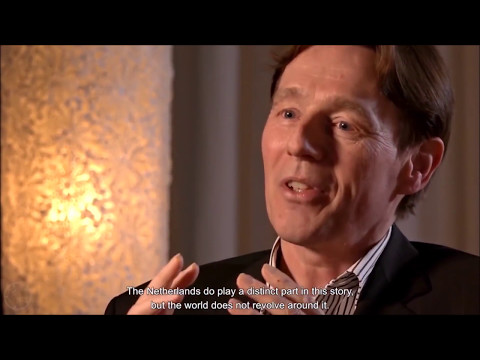 How the Elite Control the World - Ex-Banker Tells All in Explosive Interview