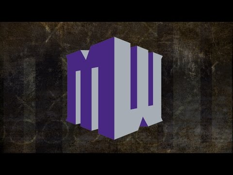 2015 Mountain West Conference Football Preview   CampusInsiders