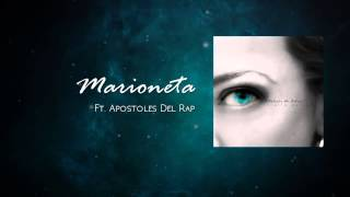 Annette Moreno - Extraño Mi Futuro (Full Album)