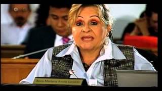 Fusión o sinergia  para  el ITM, Pascual Bravo y Colegio Mayor?