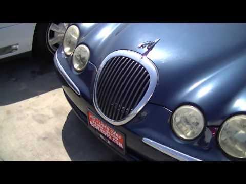 blok auto auction 2