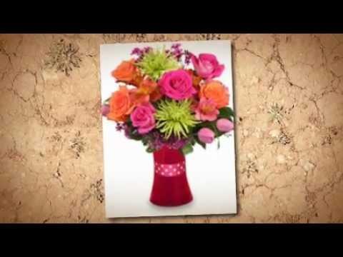 Flower Shop Donna Tx - Flower Hut