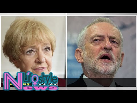 Explosive new leaks show it's Margaret Hodge who should be confronted on racism