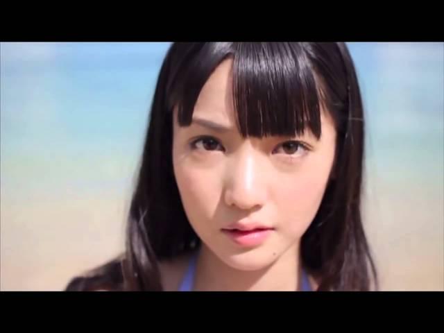 Dan Nguyen   Quang Linh   Chien Thang   Vu Duy ft Sayumi Michishige