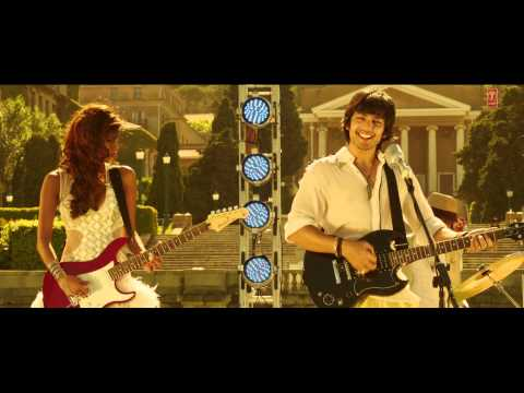 MERI MAA FULL VIDEO SONG (Film Version) | YAARIYAN | HIMANSH KOHLI, RAKUL PREET