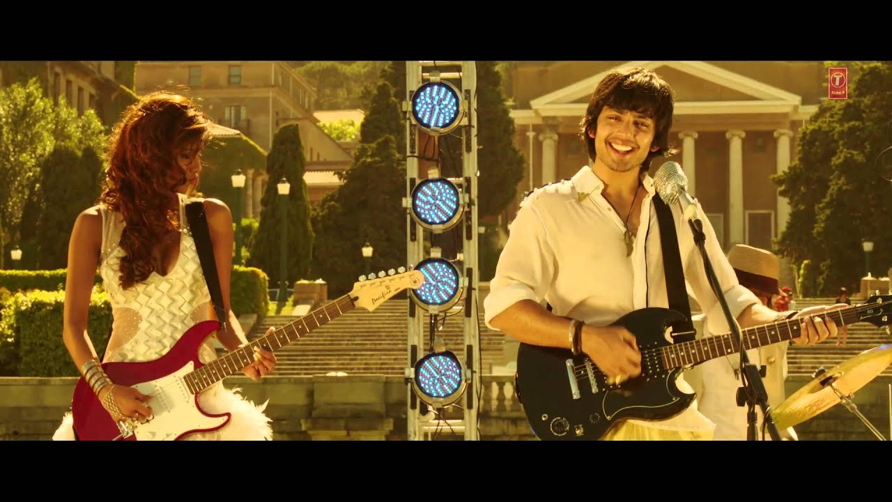 Meri Maa Full Video Song Film Version Yaariyan Himansh Kohli Rakul Preet In 2020 Bollywood Movie Songs Songs Movie Songs