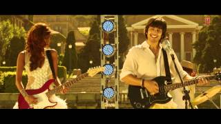 Baarish (Full Video Song) | Yaariyan (2014)