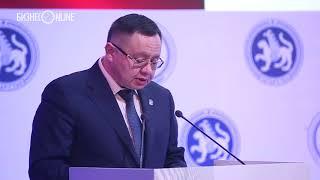 Ирек Файзуллин: «Фонд поддержки дольщиков будет создан в ближайшие дни»