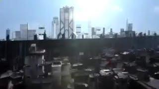Фильм Безжалостный убийца Остросюжетный боевик блокбастер