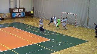 2017-18 04 Pinerola - Slovan
