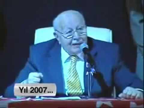 YIL 2007, DOMUZ ETİ SATACAKSIN HADi ORDAN DOMUZ UŞAĞI SENDE
