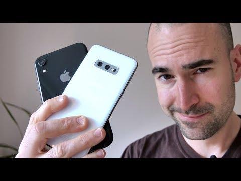 galaxy-s10e-vs-iphone-xr-|-camera-comparison