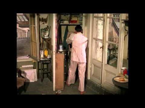 Gene Kelly - An American in Paris (Vincente Minnelli) Mp3