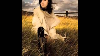 PJ Harvey - The Darker Days of Me & Him