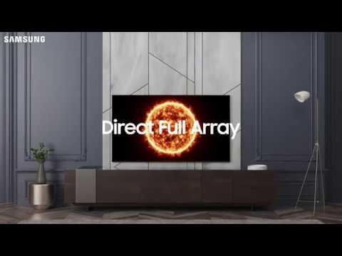direct-full-array-4k