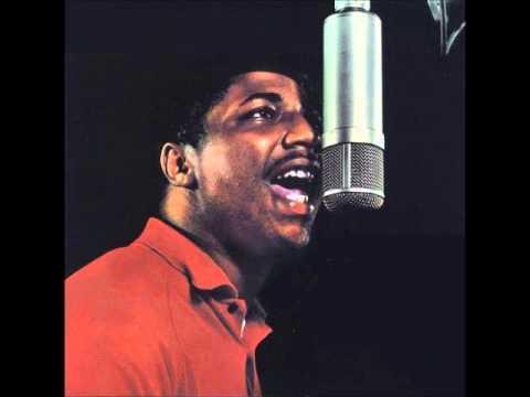 Dee Clark - Señor Blues