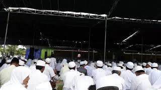 Gambar cover Sholawat Al Khidmah, Ya Robbi Sholli ala Muhammad al khidmah, HUT Provinsi Jawa Timur
