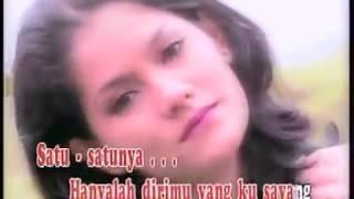 Lagu Favorit Jadul NIKMATNYA CINTA