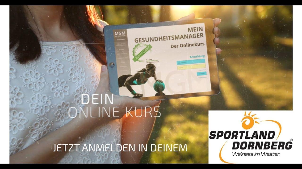 Sportland Dornberg Bielefeld