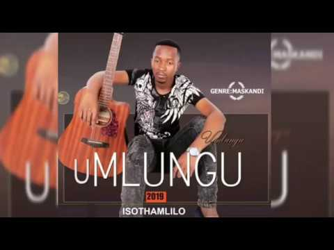 Download UMLUNGU Performing Usibali