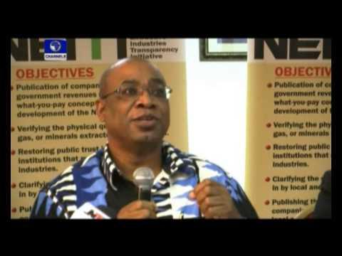 Nigeria Loses Billions In Cut Price Solid Minerals deals -- Report