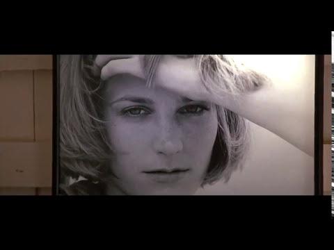 Кадры из фильма Точка невозврата